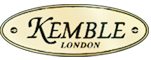 Logo de Kemble, London